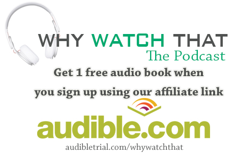 WWT_Audible3